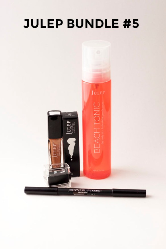 julep-bundle-5