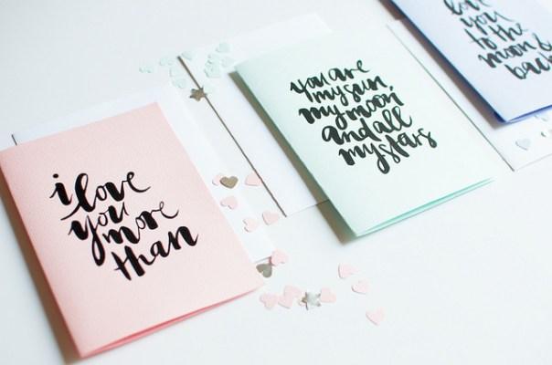 diy-printable-valentines-cards