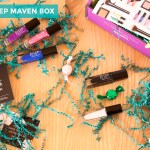 April Julep Maven Box