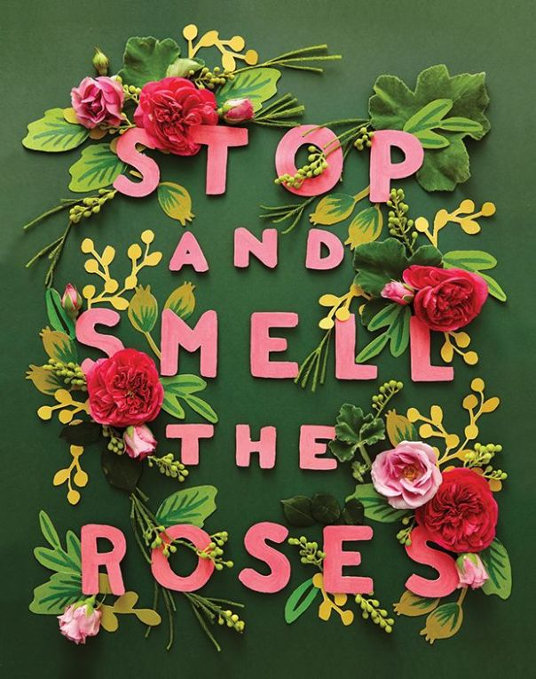 stop-and-smell-the-roses-rifle-paper