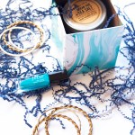 DIY Marble Gift Box