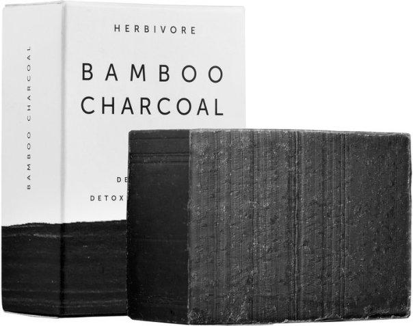 sephora-bamboo-charcoal-herbivore