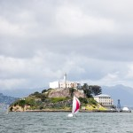 Playing Tourist – A Visit to Alcatraz