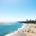 The Not-As-Touristy Guide to Santa Cruz, CA: Parks, Beaches, and Sightseeing