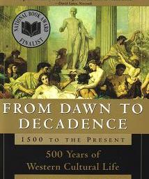 from_dawn_to_decadence