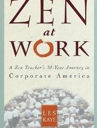 zen_at_work