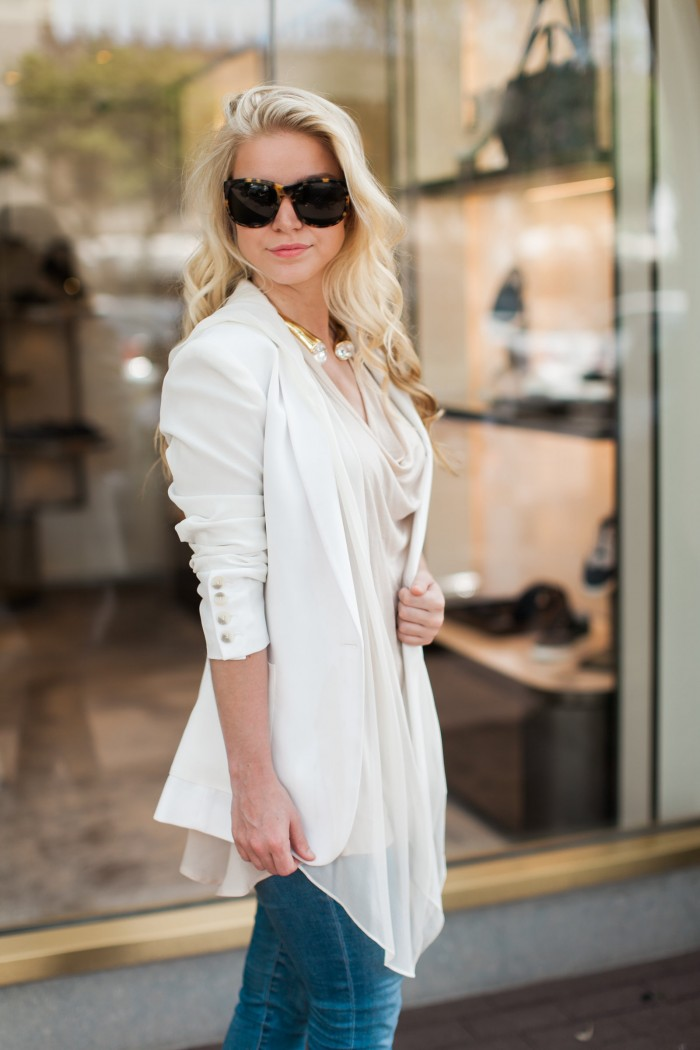dallas-fashion-blogger-the-savvier-4293