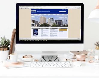 boma-austin-website