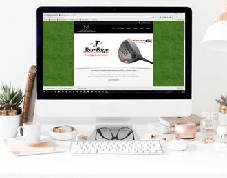 gabe-mcgrew-golf-website