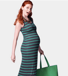 Destination Maternity Up to 50% Off Summer Sale