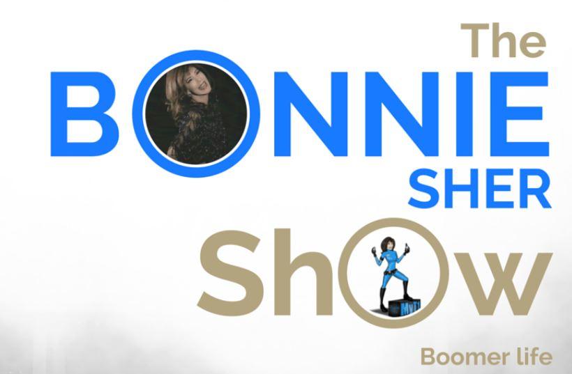 Savvy Diabetic on The Bonnie Sher Show SEASON OPENER!!