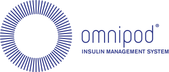 NEWS FLASH! Medicare Part D NOW COVERS OMNIPOD!!!