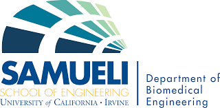 Savvy Guest Lectures at UC Irvine School of Engineering on BIOHACKING!