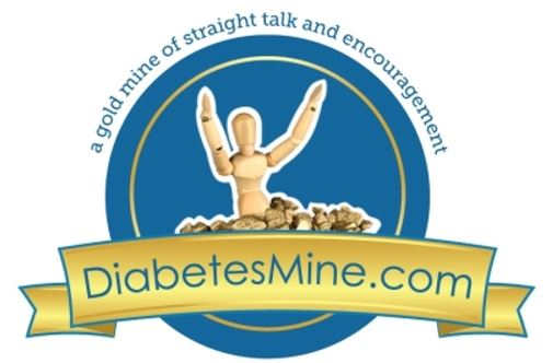 The Diabetes Oscars, 2019: VOTE NOW