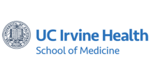 Savvy Eating, 5/22/19: OUTSTANDING Culinary Medicine Elective for Medical School Students