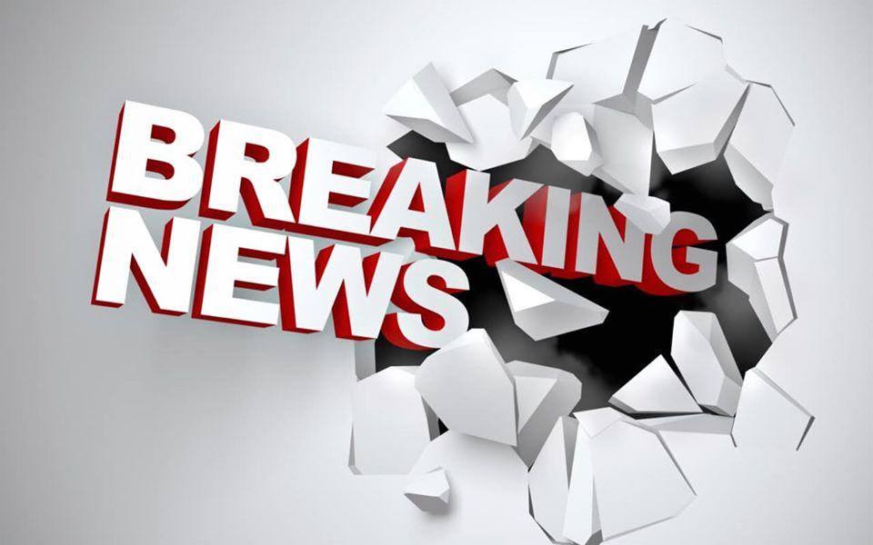 Breaking News, 12/10/19:  Beta Bionics Receives FDA Breakthrough Device Designation for the iLet™ Bionic Pancreas System