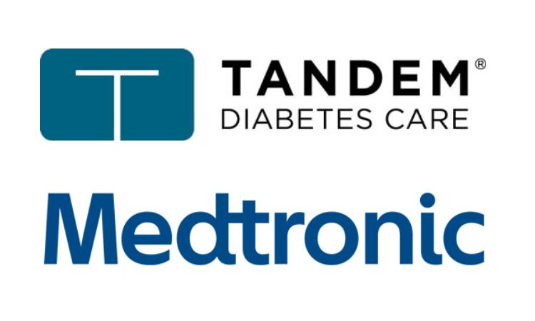 Savvy Updates, 7/13/20:  Medtronic + Tandem Cross-Patent Deal, Insulin Sensors
