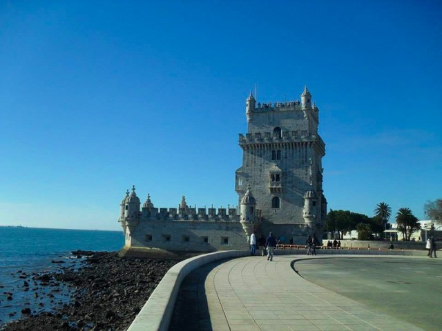 best things to do in lisbon bucket list itinerary