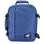 CabinZero Bag Review: Is It The Best Carry On Backpack?