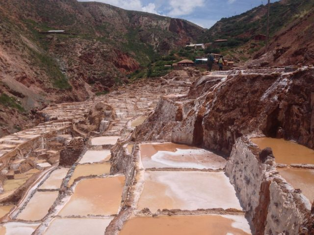 top things to do in the sacred valley of peru