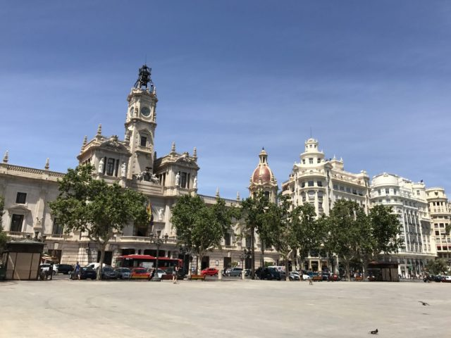 one of the best things to do in valencia spain tourist attractions