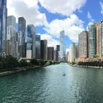 Best Things to Do in Chicago in the Summer