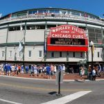 10 Do's and Don'ts When Visiting Chicago for the First Time