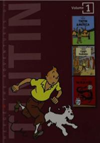 best travel books children