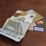 Top 5 money tips while traveling
