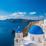 Sailing Holiday Guide to Greece