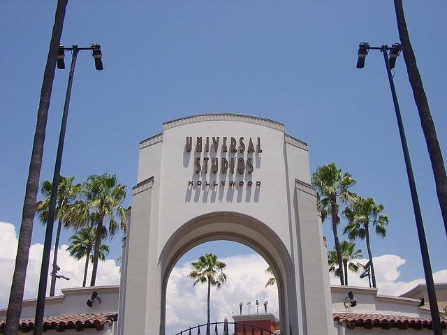 universal studios la 3 day itinerary