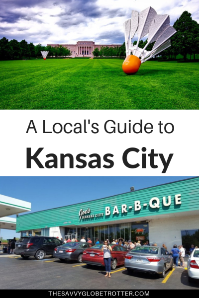 The best things to do in Kansas City, Missouri (USA). Click for the perfect weekend itinerary including what to do, where to stay, where to eat and drink and other insider travel tips. #kansascity #kansascitytravel #kansascitythingstodo   Kansas City Travel   Things to do in Kansas City Ideas   Kansas City Vacation Bucket Lists   Kansas City Things to do Winter Fall Summer Spring Free   Kansas City Attractions Fun   Kansas City Hotels   Kansas City Missouri Food   Kansas City Restaurants