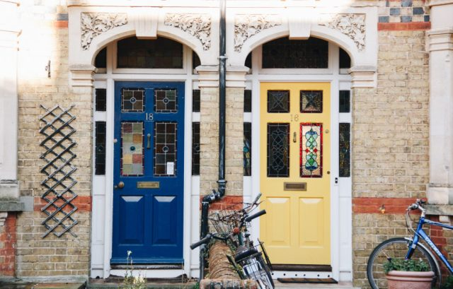 Summertown 48 hours in Oxford travel guide
