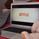 How to Watch Hindi Movies From Anywhere