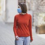 Can You Travel During The Global Pandemic?