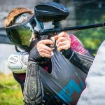 A Beginner's Guide to Paintballing: How to Play Paintball for the First Time