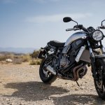 Tips for Traveling by Motorbike