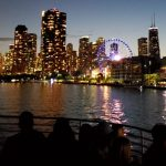 Fun & Unique Things to do in Chicago at Night