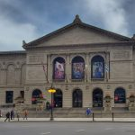 Best Indoor Things to Do in Chicago on a Cold or Rainy Day