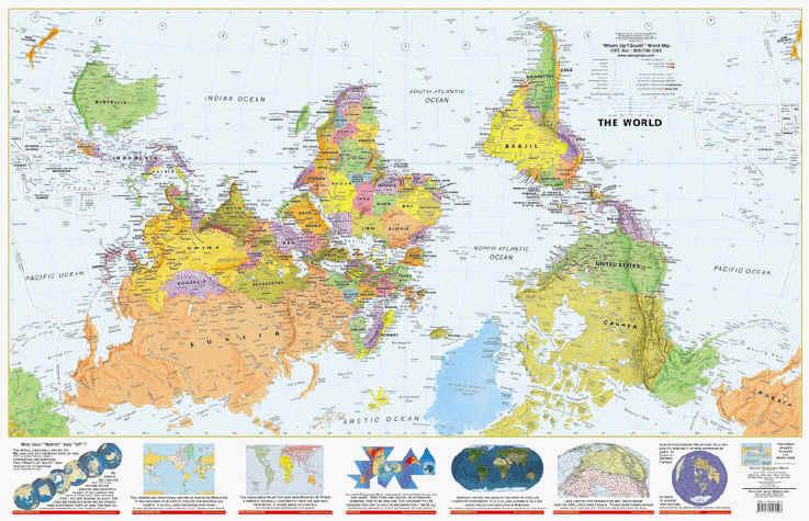 https://i0.wp.com/www.thesavvytraveller.com/agraphics/world_views/maps/odt/upside_down_475h.jpg
