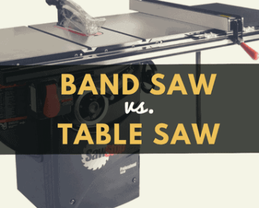 band saw vs table saw