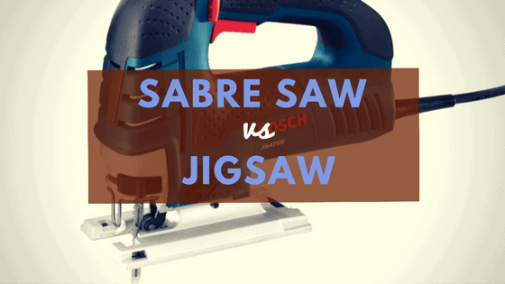 Sabre saw vs jigsaw is there any difference in these tools keyboard keysfo Image collections