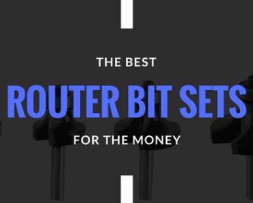 best router bits