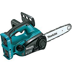The 5 Best Small Chainsaws