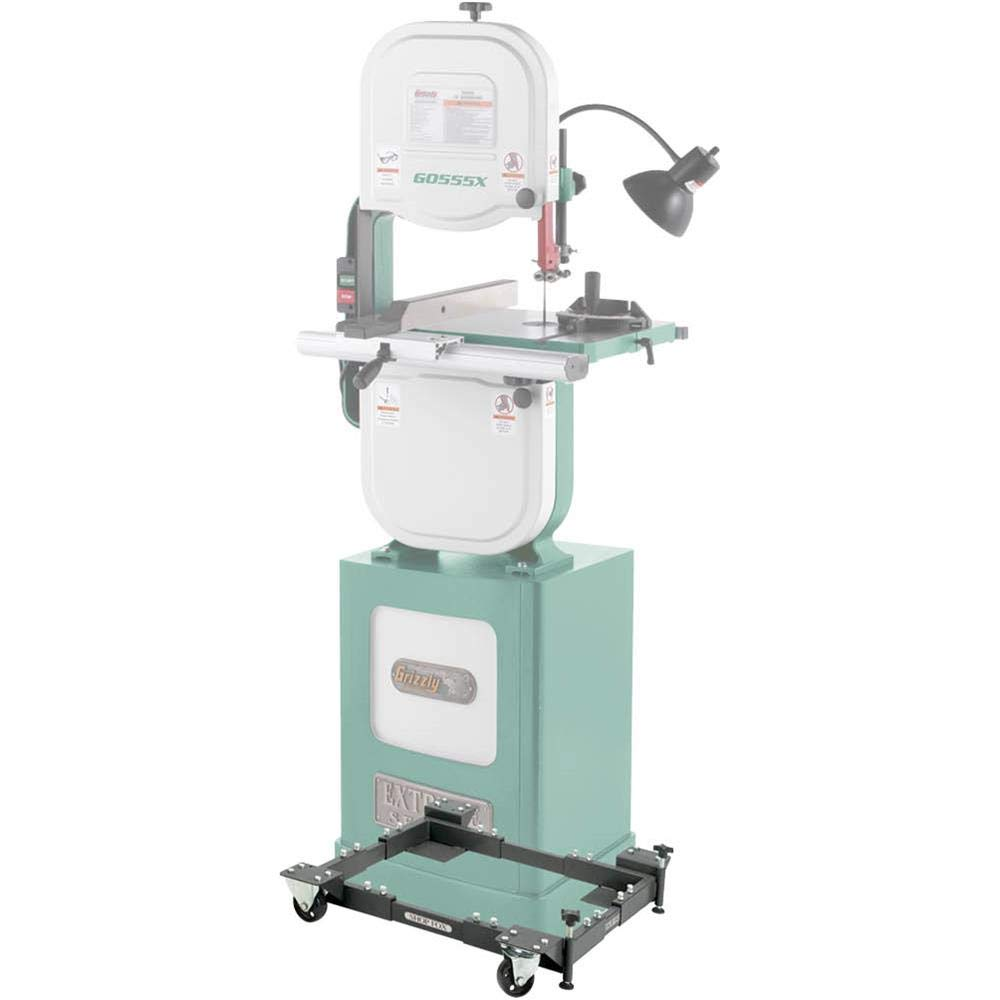 hight resolution of best band saw brands