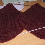 knit_squares