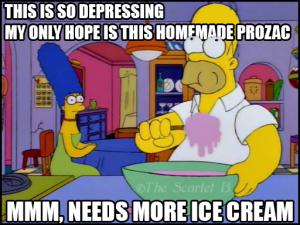 icecreamprozac