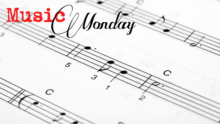 {Music Monday} Fallen Too Far from Forever Too Far by Abbi