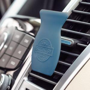 Scentsy Car Bars