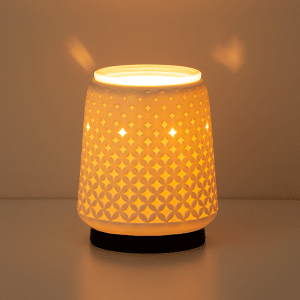 Scentsy Poised Warmer